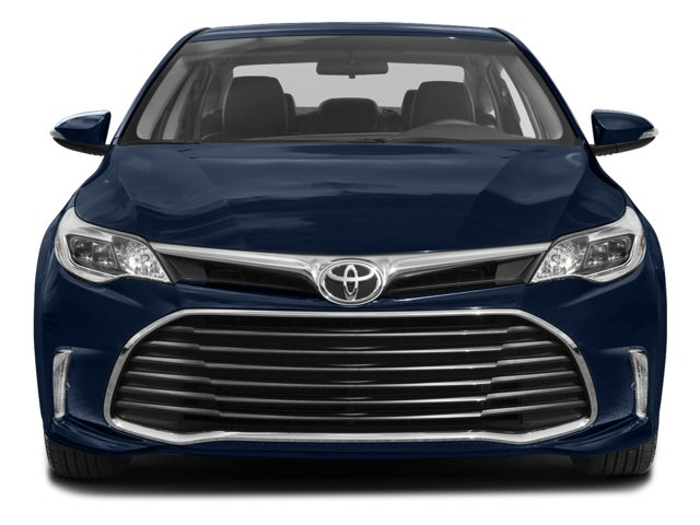 2017 toyota avalon xle premium phillips toyota. Black Bedroom Furniture Sets. Home Design Ideas