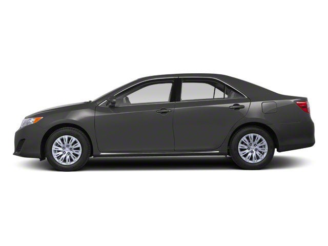 2017 Toyota Camry Hybrid Xle In Leesburg Fl Phillips