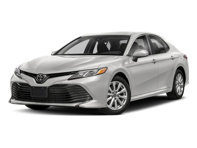 Toyota Certified Used Cars In Orlando Fl Used Toyota