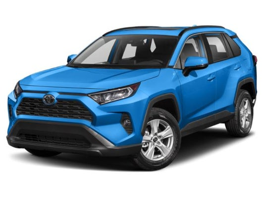Toyota Phillips Highway >> 2019 Toyota Rav4 Xle Premium Phillips Toyota