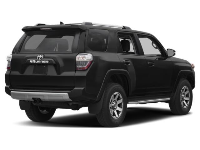 2019 Toyota 4runner Trd Pro Phillips Toyota