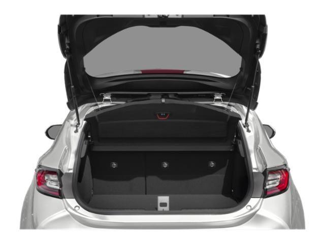 2019 Toyota Corolla Hatchback Xse Phillips Toyota
