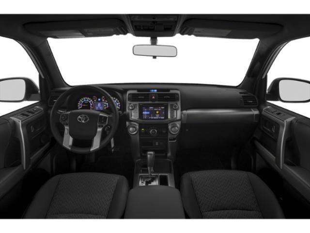 2019 Toyota 4runner Trd Pro In Leesburg Fl Phillips