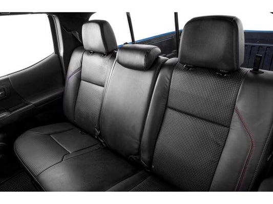 Surprising 2019 Toyota Tacoma Trd Pro Camellatalisay Diy Chair Ideas Camellatalisaycom