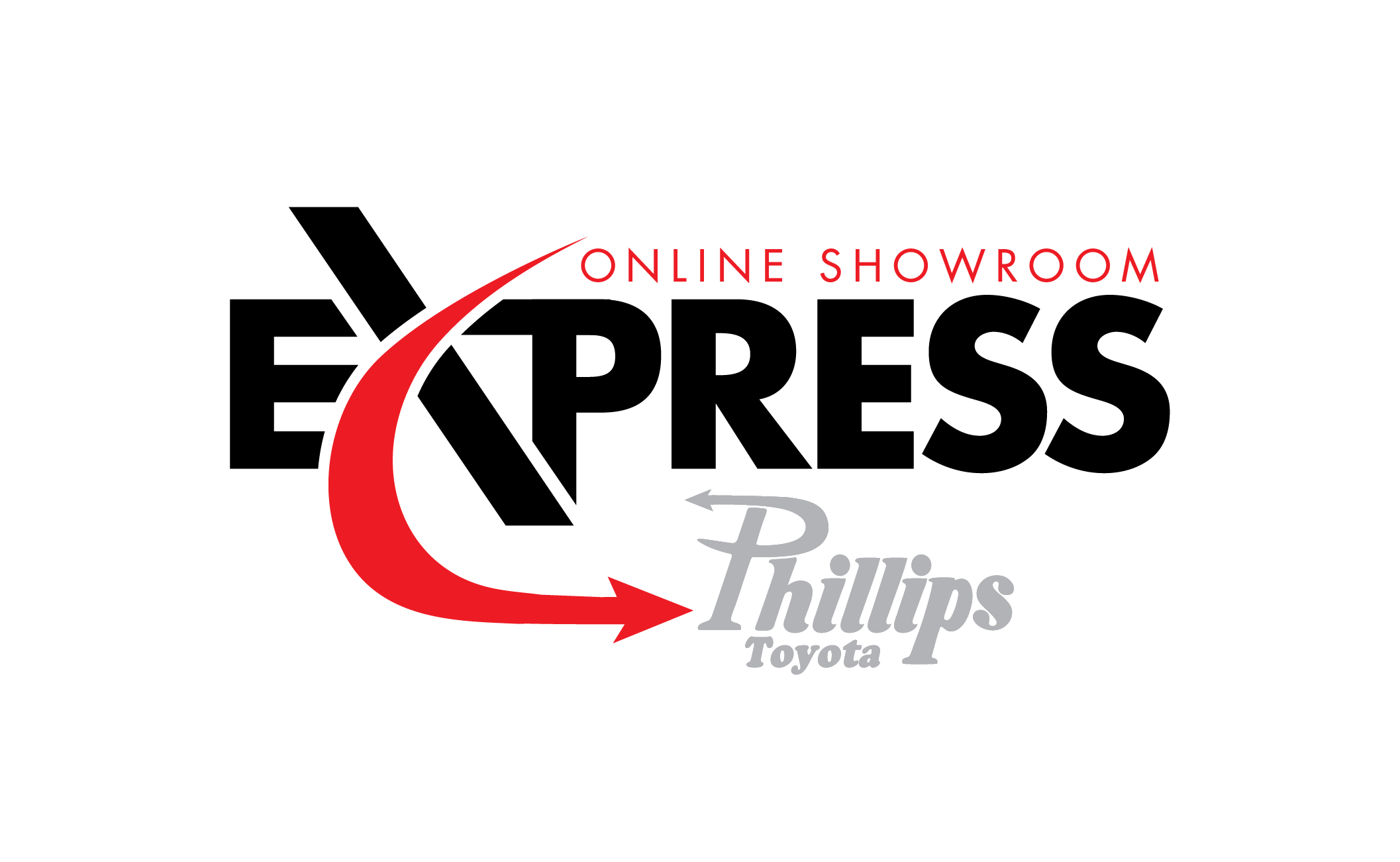 Phillips Toyota