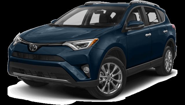 Santa Fe Toyota >> 2018 Toyota Rav4 Vs 2018 Hyundai Santa Fe Sport
